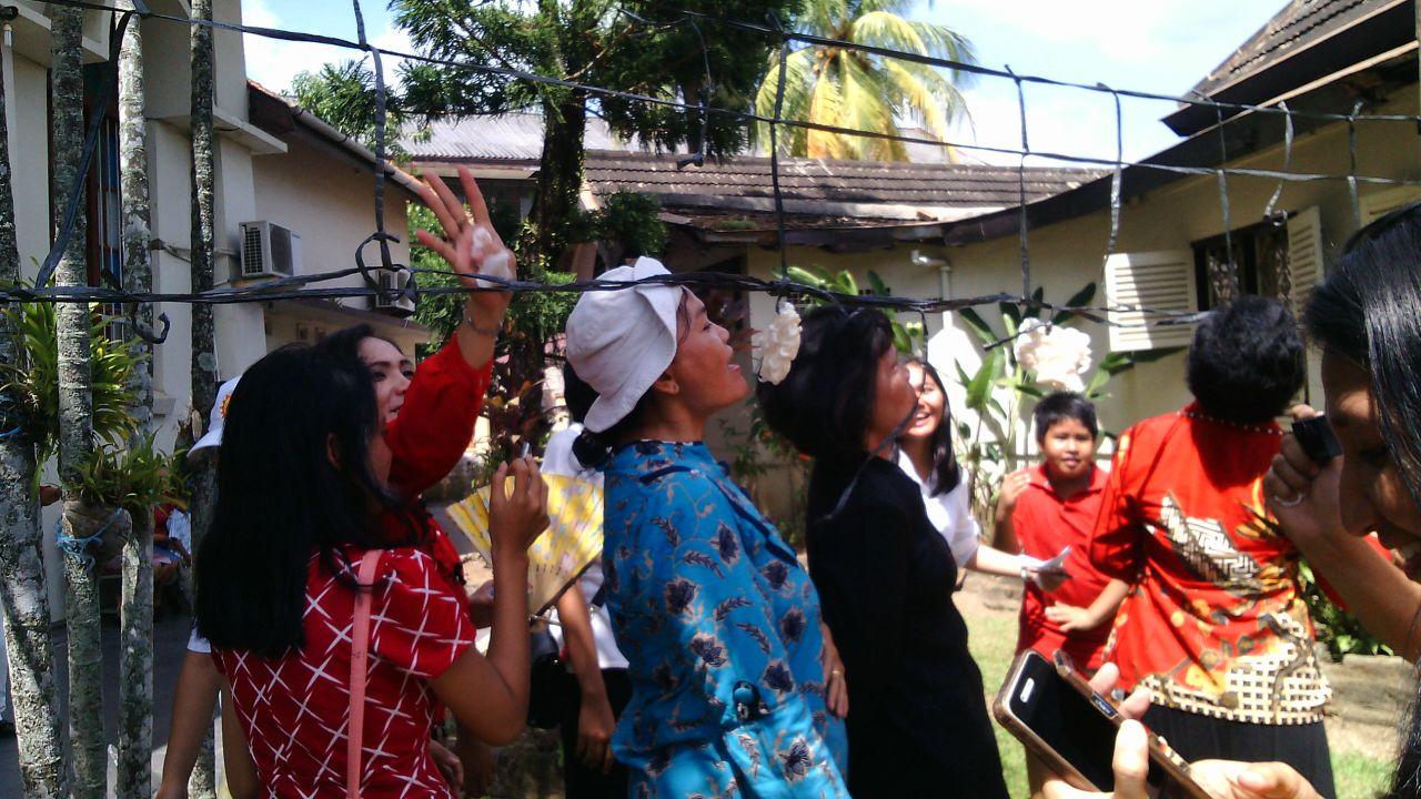 GPIB Immanuel Palembang