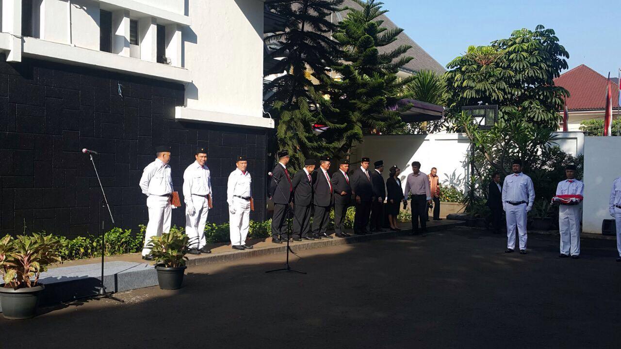GPIB Paulus Jakarta