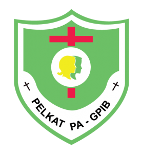 logo-PA-01